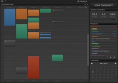CreativeWorx Timesheet Extension for Adobe Creative Cloud Now Free #creativecloud #photoshop