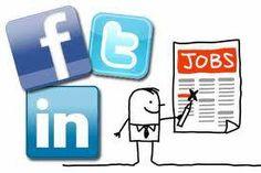 Encontrar trabajo en internet ¿Mito o realidad? http://www.cadenaser.com/sociedad/articulo/encontrar-trabajo-internet-mito-realidad/csrcsrpor/20130730csrcsrsoc_1/Tes