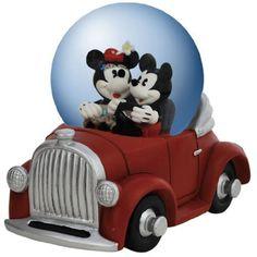 Westland Giftware Water Globe, 65mm, Disney Mickey and Minnie's Joy Ride, http://www.amazon.com/dp/B00BNB02V2/ref=cm_sw_r_pi_awdm_QdSlub0JFYE8X