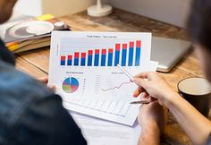 Yeo & Yeo CPAs & Business Consultants | Michigan Accounting Firms