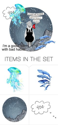 """005"" by red0930 on Polyvore featuring arte"