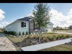 227 Haas Avenue St Augustine FL 32095 - http://jacksonvilleflrealestate.co/jax/227-haas-avenue-st-augustine-fl-32095/