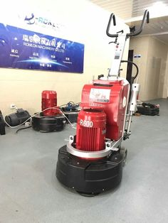 23 best concrete edge floor grinder images concrete floor rh pinterest com