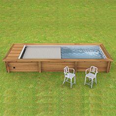 piscine hors sol bois urbaine leroy merlin piscine bois urbaine 600 x 250 x 133 m - Piscine Bois Leroy Merlin Hors Sol