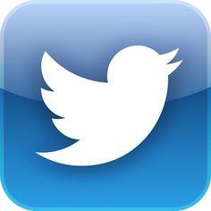 logo do twitter PNG - Pesquisa Google