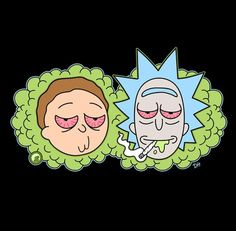 36 Trendy wallpaper desenho rick and morty 36 Trendy Tapete Zeichnung Rick and Morty Cute Canvas Paintings, Small Canvas Art, Mini Canvas Art, Painting Canvas, Uicideboy Wallpaper, Cartoon Wallpaper, Trendy Wallpaper, Hippie Painting, Trippy Painting