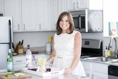 I first met Maris Callahan through a food blogging group on Facebook and I've appreciated her candor and insight into the world of PR. Maris is the founder of In Good Taste, so she has the unique perspective of being a PR professional and being a food blogger. I asked Maris if she'd answer some …