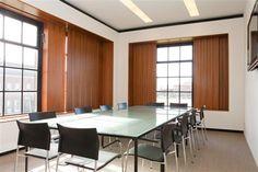 Meeting Area | Taets