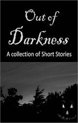 Seasonal Short Stories - in aid of the British Heart Foundation