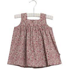 Dress Ayla Dresses - Wheat.dk