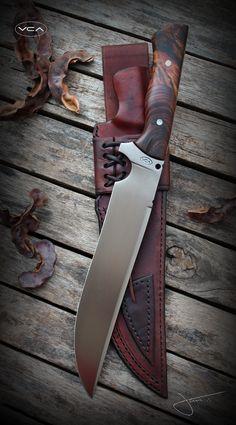 Knives & Things