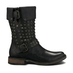 6a02a589b6b 727 Best Ugg Winter Boots for Women images in 2013 | Ugg winter ...