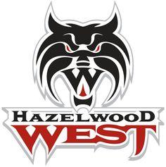 Hazelwood West HS