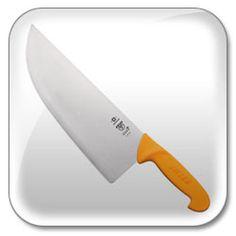 Swibo butcher knife