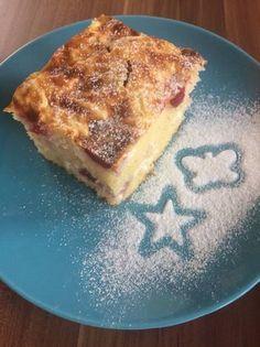 Kefir, French Toast, Breakfast, Food, Morning Coffee, Essen, Meals, Yemek, Eten
