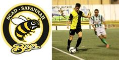 Savannah College of Art and Design - Sergi Sauras of Barcelona, Spain Signs with SCAD in 2013 Season