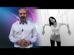 Personas Tóxicas con Ruben Carreon/Coach Espiritual | #YoElijoSerFeliz - YouTube