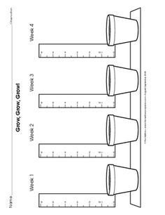 jack and the beanstalk math jack o 39 connell math worksheets and math. Black Bedroom Furniture Sets. Home Design Ideas