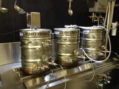 The MaxOut Brew Station - Page 32 - Home Brew Forums