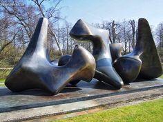 Image result for modern art sculpture