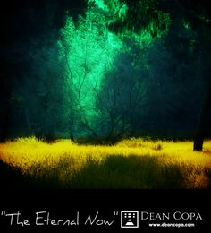 ''The Eternal Now'' 2016 by Dean Copa. A walk near Acropolis in Special conditions invoked a divine feeling in me. I tried to implement it through the accentuation of colour. Colour Photography, Acropolis, New Media, Digital Media, Taking Pictures, Dean, Northern Lights, Greece, Fine Art