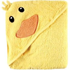 Elegant Yellow towels Walmart