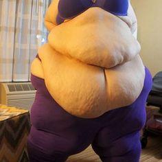 #ssbbw #bbw #massive #huge #600lbs #sitonme #squashme #love #biggirls #big #reallybig #hugenaturals #500lbs #gigantic #curves #ebony #hugehips #women #chicks #ig #sexy #pleasure