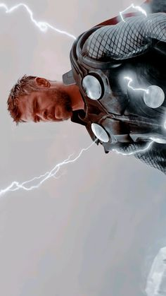 Marvel Avengers Movies, Marvel 3, Marvel Series, Marvel Characters, Thor Wallpaper, Iron Men 1, Marvel Background, Chris Hemsworth Thor, Marvel Quotes