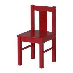 Meubles enfants - Chaises & Tables - IKEA