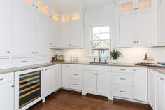Lewis and Weldon Kitchens is Cape Cod's premier custom kitchen and bath designer. Offering endless design possibilities throughout your home. Interior Architecture, Interior Design, Custom Kitchens, Custom Cabinetry, Bath Design, Painting Cabinets, Beautiful Kitchens, Kitchen And Bath, Countertops
