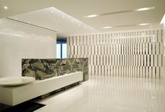 Robarts Interiors and Architecture - Global Asset Management Firm - Shanghai