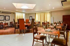 As the most luxurious hotel in the Northern Cape of South Africa, the four-star Protea Hotel Oasis in central Upington offers guests a truly memorable experience. Most Luxurious Hotels, Marriott Hotels, Oasis, Luxury, Table, Free State, Furniture, South Africa, Design