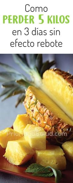 healthy food and drink Nutrition Drinks, Healthy Drinks, Healthy Recipes, Healthy Food, Drink Recipes, Healthier Together, Natural Remedies, Health Tips, Pineapple