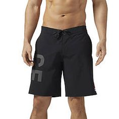 Reebok RCF SUPER NASTY BASE (BR4642) Classic Leather, Gym Men, Reebok, Trunks, Base, Swimwear, Fashion, Stems, Bathing Suits