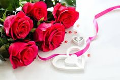 Обои valentine s day, romantic day, roses, rose, valentine на телефон кар. Love Rose Images, Red Rose Pictures, I Love You Images, Flower Images, Flower Photos, Flowers Pics, Rose Flowers, Beautiful Images, Heart Wallpaper