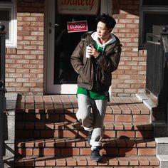 Bobby for NEPA Official ; - #ikon #bobby #jiwon #kimjiwon #yg #ygent #ygfamily #teamb #바비 #지원 #아이콘 #kpop #hanbin #bi #yunhyeong #jinhwan #junhoe #donghyuk #chanwoo by bobbynews_