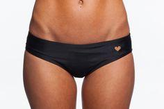 Mprint Swimwear's Pin it to Win it - Love Sick Santa Barbara SHOP www.MprintSwimwear.com