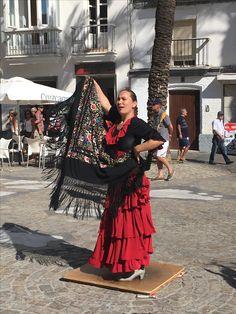 flamenco to charakter Dresses, Fashion, Flamingo, Vestidos, Moda, Fashion Styles, Dress, Fashion Illustrations, Gown