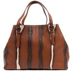 A Great Cosmetics & Beauty Supplies Online Store Top Designer Brands, Bottega Veneta, Messenger Bag, Fashion Accessories, Satchel, Zip, Detail, Leather, Brands Online