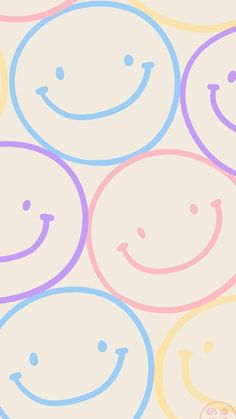 Vintage Flowers Wallpaper, Hippie Wallpaper, Cute Patterns Wallpaper, Pastel Wallpaper, Kawaii Wallpaper, Iphone Wallpaper Themes, Iphone Background Wallpaper, Aesthetic Iphone Wallpaper, Purple Wallpaper Iphone