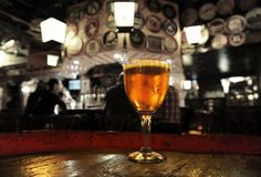 Everything You Need to Know About Belgian Beer - Belgian Beer Guide - Thrillist