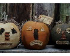 Halloween Jack, Halloween Treats, Halloween Pumpkins, Halloween Decorations, Halloween Stuff, Vintage Halloween, Funny Pumpkins, Halloween Kitchen, Halloween Displays