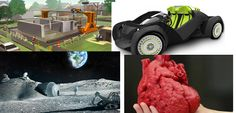 3D Printing: The Next 5 years http://3dprint.com/54120/3d-printing-future-2/ …
