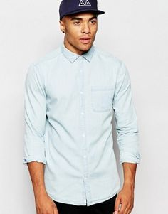 New Look | Shop New Look t-shirts, sweaters & jeans | ASOS