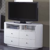 """Found it at Wayfair - Evelyn 47"""" TV Stand"""