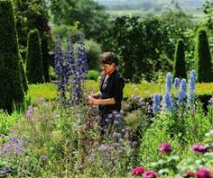 english country life - Google Search