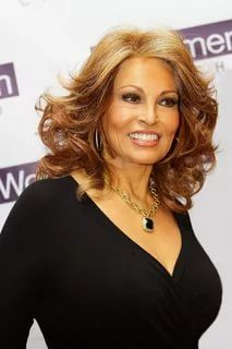 raquel welch: 78 thousand results found on Yandex.Images