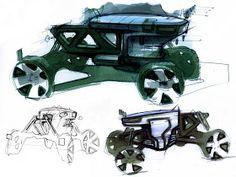 +++++: KAMAZ Truck for Dakar Race in year 2022