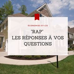 Rap, Garage Doors, This Or That Questions, Outdoor Decor, Real Estate, Wraps, Rap Music, Carriage Doors