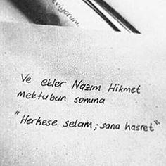 Nazımmm ❤